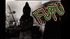 F U Pay Us Radio 20.10.20 Radio Episode