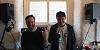Jon K & Tom Boogizm