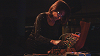 Suzanne Ciani live at Cafe Oto 24.11.17 Video