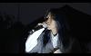 Deb Never live from LA w/ MCQ 25.06.21 Video