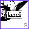 Listener's Digest 014 12.10.18 Incoming