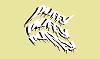 Puffy w/ Bapari & Equiss 03.01.20 Radio Episode