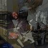 Tuesday Trips w/ Nahhg - MF Doom Tribute  05.01.21 Radio Episode