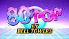 Bell Towers Presents 80s Pop: The Sound of GTA 14.12.20 Radio Episode