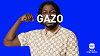 Gazo: Confirmed w/ adidas 02.03.21 Radio Episode