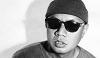 Manila Times w/ Vex Ruffin 02.10.21 Radio Episode