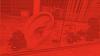 Lung Dart 11.10.21 Radio Episode