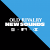 Old Rivalry, New Sounds 24.06.19 Incoming