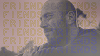 RVNG Intl. Presents Friends & Fiends - Bing & Ruth  13.10.20 Radio Episode