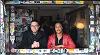 Fauzia & Sully  29.03.19 Radio Episode