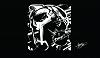 Whodis? w/ SSakanoi - MF Doom Special 14.01.21 Radio Episode