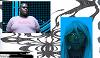 Rave Reparations Radio w/ Alima Lee & DJ Erika Kayne 09.10.20 Radio Episode