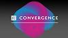 Convergence Presents: Ben Osbourne 02.02.15 Radio Episode
