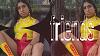 RVNG Intl. presents Friends & Fiends w/ Rachika Nayar 19.08.21 Radio Episode