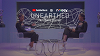 YouTube Music presents Unearthed by Grace Carter, with NTS & Noisey 11.12.18 Video