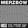 Merzbow on NTS  20.01.20 Incoming