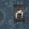 Selassie TBC w/ Kayso 23.10.20 Radio Episode