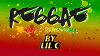 Lil C Presents Reggae, Dub & Dancehall: The Sound of GTA 14.12.20 Radio Episode