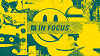 In Focus Radio Series