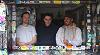 Kelman Duran, Felix Hall & Florentino  26.04.19 Radio Episode
