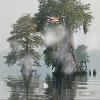 Yem Gel w/ Most Dismal Swamp 24.01.21 Radio Episode