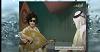 Leila Samir  06.08.21 Radio Episode