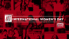 Smirnoff Presents International Women's Day Radio Series