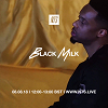 Black Milk makes his NTS debut 07.08.19 Incoming