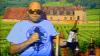 Ruf Kutz - Il Bosco wine tasting 04.04.17 Video