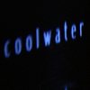 Cool World West w/ Coolwater 14.05.18 Radio Episode Search Result