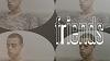 RVNG INTL. PRESENTS FRIENDS & FIENDS w/ bookworms 22.07.21 Radio Episode