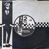 Nitetrax - 2-Tone Records Special 05.05.21 Radio Episode