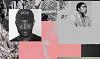 Rave Reparations Radio w/ Alima Lee, DeForrest, & Mandy Harris Williams 22.05.20 Radio Episode