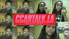 CCarTalkLA w/ Martine Syms & Tania Enriquez 09.07.20 Radio Episode