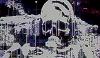 TeamSesh w/ Cat Soup, Drip-133 & HNRK 14.06.19 Radio Episode