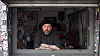 Andrew Weatherall Presents: Music's Not For Everyone