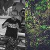 Dactylian & Palo Santo Discos w/ Edson Carvalho 08.05.20 Radio Episode