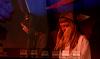 Smerz live at Uniqlo Tate Lates 29.03.17 Video