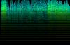 Haunter Records w/ Weightausend 06.03.17 Radio Episode
