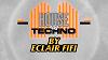 Eclair Fifi Presents House & Techno: The Sound of GTA 14.12.20 Radio Episode