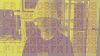 RVNG Intl. Presents Friends & Fiends w/ Andras 10.12.20 Radio Episode