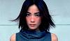 In Focus: Faye Wong