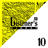 Listener's Digest 010 02.05.18 Incoming