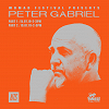 Peter Gabriel live on NTS 12.07.19 Incoming