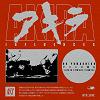 Akira Influences w/ Dr Yamashiro 10.06.18 Incoming