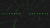 HOLOGRAM UNIVERSE: Curated by Dopplereffekt - NTS 10 20.04.21 Radio Episode