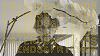 RVNG Intl. Presents Friends & Fiends w/ E Ruscha V 30.04.20 Radio Episode