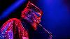 Sun Ra Arkestra live at Jazz Cafe 15.01.18 Video