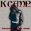 K Camp live on NTS 19.05.20 Incoming