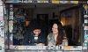 Questing w/ Zakia & Eliza McCarthy